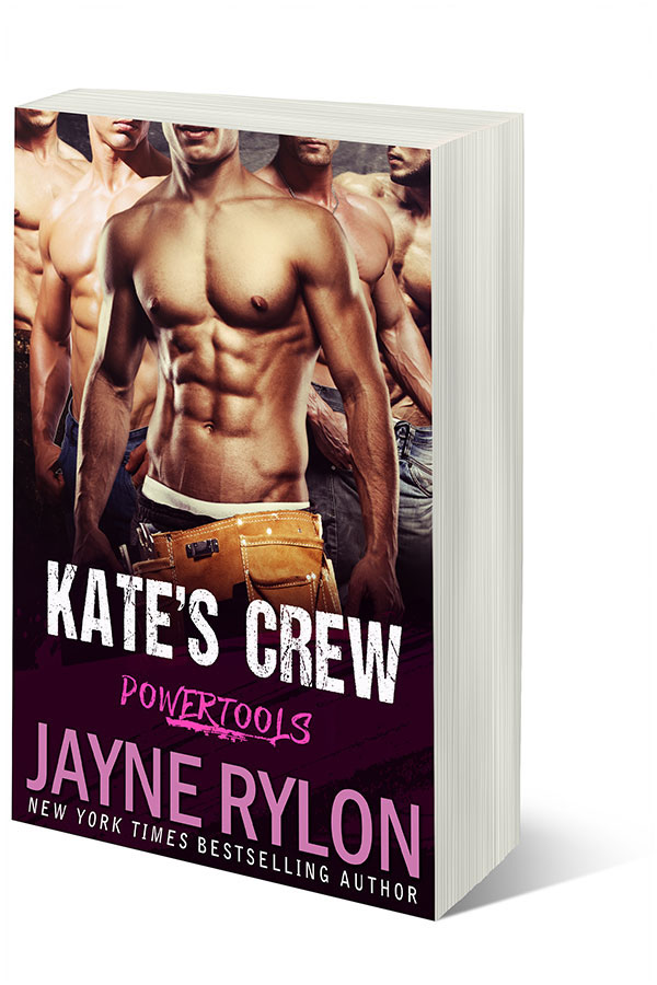 Kate's Crew